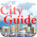 CityGuide: Saint Thomas