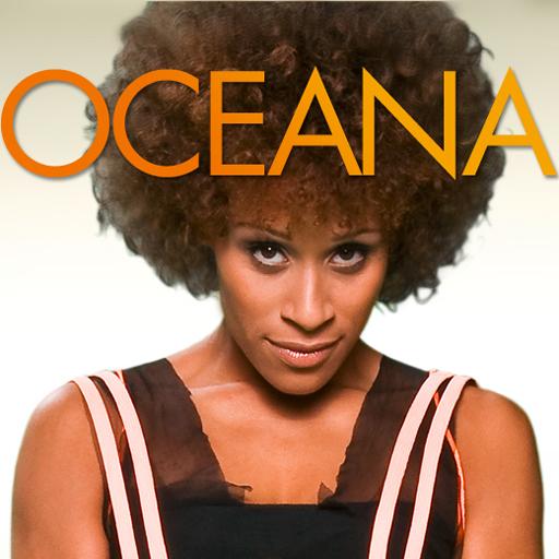 Oceana  zhyk records - музыка, фильмы, программы, игры, картинки, книги и многое другое