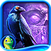 Mystery Case Files: Fate's Carnival HD