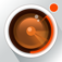 Slow Motion Camera - Shutter Plus
