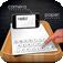 Icon 2014年7月1日iPhone/iPadアプリセール 動画製作アプリ「ゾンビFX   AR(拡張現実)映像製作アプリ by Pocket Director」が無料!