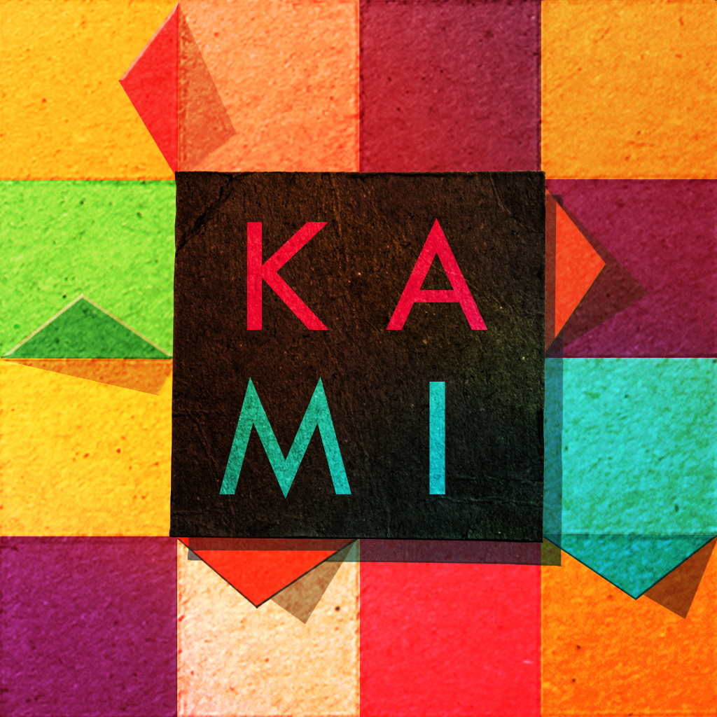 KAMI - State of Play Games Ltd