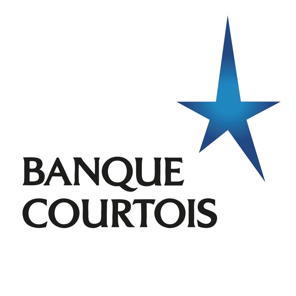 Banque courtois pour for ipad app marketing report for Application miroir pour ipad