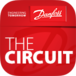 The Circuit by Danfoss Power Solutions