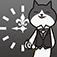 猫執事 -予定を通知でお知らせ-
